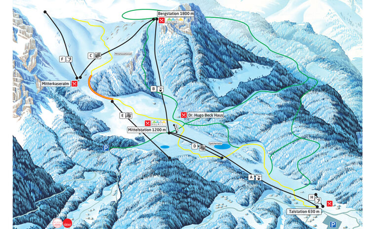 Pano Winter Tourengeher 280120 Scaled